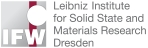 Logo von Leibniz Institute for Solid State and Materials research Dresden